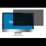 Kensington 626391 Bildschirmfilter Rahmenloser Display-Privatsphärenfilter 68,6 cm (27 Zoll)