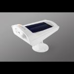 Technaxx TX-114 Outdoor wall lighting White 2.2 W LED