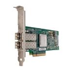 DELL 406-BBEK networking card Fiber Internal