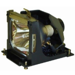 EIKI 610 303 5826 180W UHP projector lamp