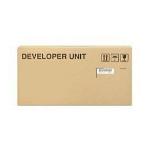 Kyocera 5PLPZ3KAEKX (DV-25) Developer unit