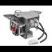 Benq 5J.JAG05.001 projector lamp