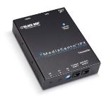 Black Box VX-HDMI-POE-MTX AV transmitter AV extender