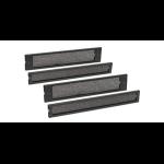 APC AR4702 rack accessory