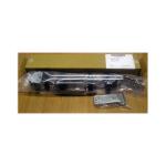Hewlett Packard Enterprise 675606-001 rack accessory