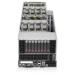 HP ProLiant SL390s G7