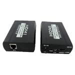 4XEM 4XHDMIEXT150M AV extender AV transmitter & receiver