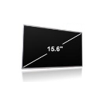"CoreParts 15.6"" LED"