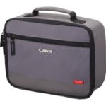 Canon DCC-CP2 caja para equipo Maletín/funda clásica Gris