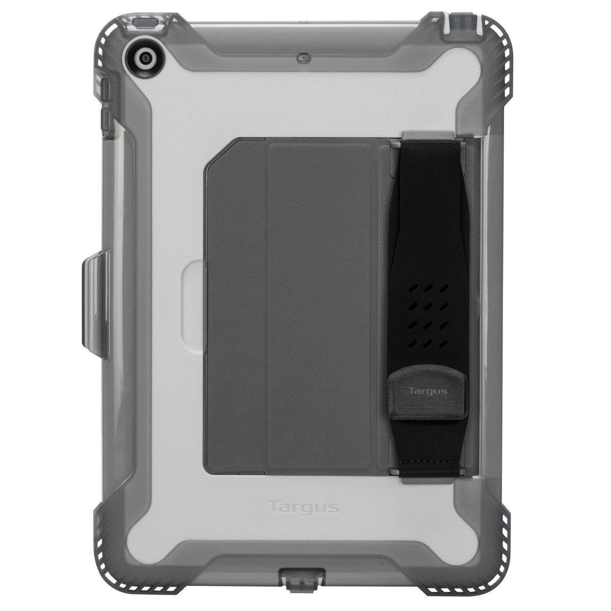 "Targus SafePort 25.9 cm (10.2"") Cover Grey"
