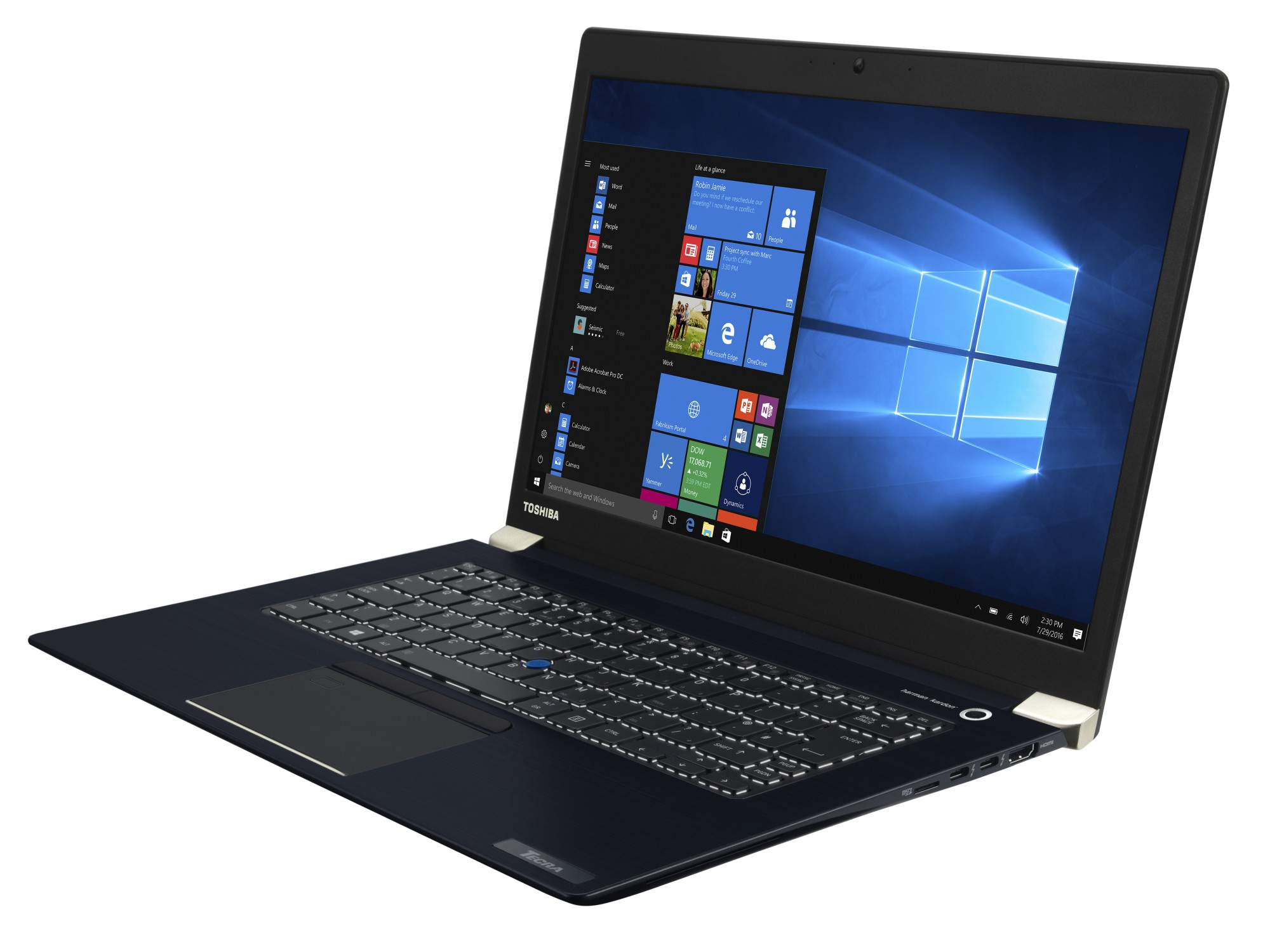 TOSHIBA TECRA M2V-S DRIVERS FOR WINDOWS