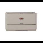OKI C511dn Colour 1200 x 600DPI A4 Grey