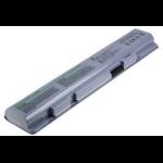 2-Power CBI3136A rechargeable battery