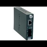 Trendnet TFC-110MST network media converter