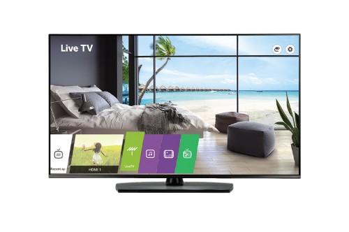 LG 49UT761H TV 124.5 cm (49