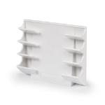 Legamaster 7-122000 board accessory