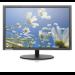 "Lenovo ThinkVision T2054p LED display 49.5 cm (19.5"") WXGA+ Flat Black"