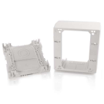C2G 16087 cable trunking system accessory