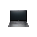 "Fujitsu LIFEBOOK U757 2.70GHz i7-7500U 15.6"" 1920 x 1080pixels Black Notebook"