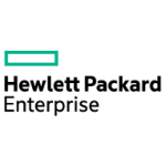 Hewlett Packard Enterprise Aruba 1y Sub E-STU