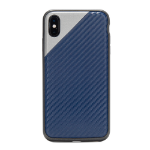 Rocstor CS0116-XSM mobile phone case Cover Navy