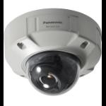 Panasonic WV-S2511LN IP security camera Outdoor Dome White 1280 x 960pixels surveillance camera
