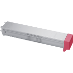 HP SS613A (CLT-M6062S) Toner magenta, 20K pages