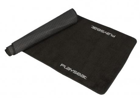 Playseat Floor Mat