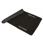 Playseats Floor Mat