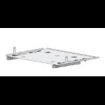 Cisco IR809-DINRAIL= rack accessory Rack rail kit