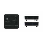 Kramer Electronics KW-14R Black AV receiver