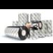 Intermec TMX 1310 / GP02 cinta térmica 76 m Negro