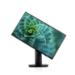"V7 L238DPH-2EUH LED display 60,5 cm (23.8"") Full HD Plana Mate Negro"