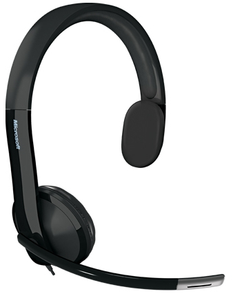 Lifechat Lx-4000 For Business USB