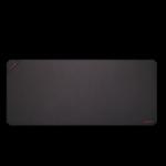 ASUS GM50 Plus Black