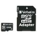 Verbatim 32GB microSDHC