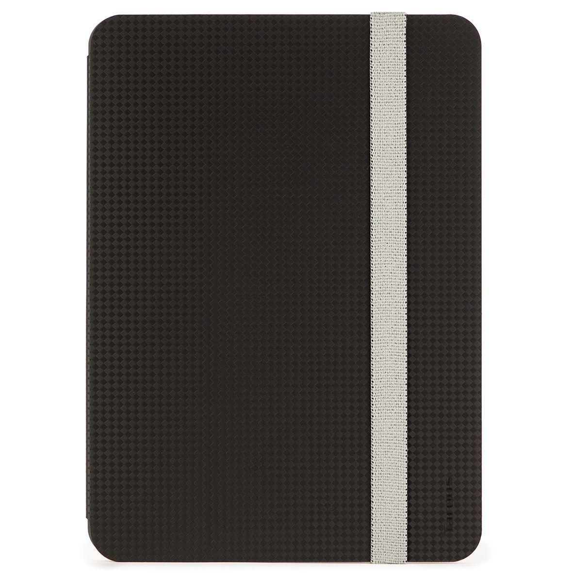 """Targus Click-In 9.7"""" Folio Black"""