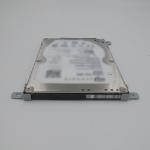 Origin Storage 500GB Lat. E5420/E5520 2.5in 7200RPM Main/1st SATA HD Kit internal hard drive