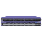 Extreme networks X690-48x-2q-4c L2/L3 None Black