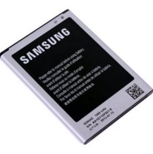 MicroSpareparts Mobile 1900mAh 1900mAh rechargeable batteryZZZZZ], MSPP2967