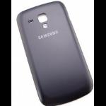 Samsung ASSY COVER-BATT