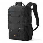 Lowepro ViewPoint BP 250 AW Backpack Black