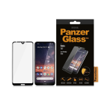 PanzerGlass 6775 screen protector Clear screen protector Mobile phone/Smartphone Nokia 1 pc(s)
