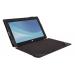 Urban Factory SUR90UF Tablet folio Black