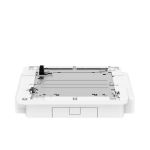 Brother TC-4000 printer/scanner spare part Laser/LED printer