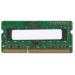 HP 8GB DDR3L-1600 8GB DDR3L 1600MHz memory module