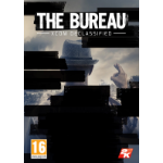 Nexway The Bureau: XCOM Declassified vídeo juego PC Básico Español