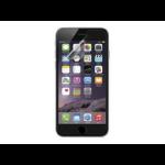 Belkin TrueClear InvisiGlass iPhone 6 Plus 1pc(s)