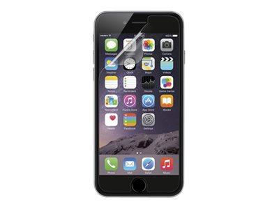 iPhone 6plus Invisiglass Overlay Flexi Glass