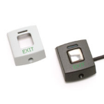 Paxton E38 Wired exit button